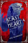 Beast Heart by Kyle  Richardson