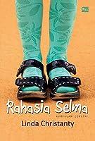 Rahasia Selma: Kumpulan Cerita