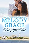 Time After Time (Sweetbriar Cove #14)