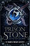 The Prison Stone (Red Horn Saga, #1)