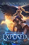 Exposed (Experimental Heart #4)