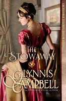 The Stowaway (California Legends #0.5)