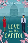 Love In The Capitol