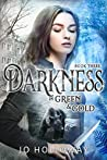 Darkness in Green & Gold (Green & Gold #3)