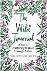 The Wild Journal:...