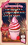 Fireworks, A Firecracker & Foul Play (Death by Cupcake, #5) ebook download free