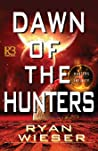 Dawn of the Hunters (Hunters of Infinity)