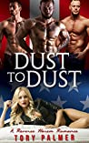 Dust to Dust (Men of Clarke County, #2)