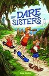 The Dare Sisters (The Dare Sisters, #1)