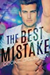 The Best Mistake (Southern U O'Brien Brothers #1)