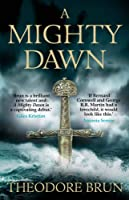 A Mighty Dawn (The Wanderer Chronicles #1)