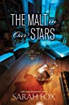 The Malt in Our Stars (Literary Pub Mystery, #3)