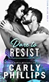 Dare To Resist (Dare Nation, #1) audiobook review