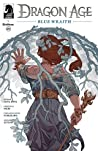 Dragon Age: Blue Wraith #3