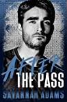 After the Pass (The Inman Brothers, #2)
