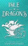 Isle of Dragons