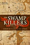 The Swamp Killers: A Novel-in-Stories