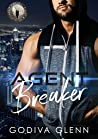 Agent Breaker: Federal Paranormal Unit (Otherworld Agents #2)