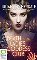 Death in the Ladies Goddess Club