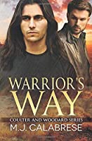 Warrior's Way (Coulter and Woodard #1)