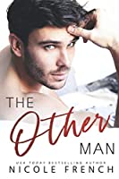 The Other Man (Rose Gold)