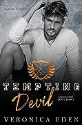 Tempting Devil