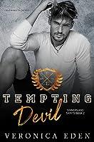 Tempting Devil (Sinners and Saints, #2)