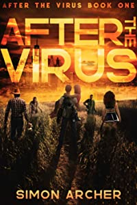 After the Virus (After the Virus, #1)