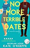 No More Terrible Dates (High Tea, #2)