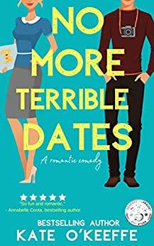 No More Terrible Dates