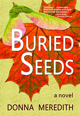 Buried Seeds