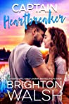 Captain Heartbreaker (Havenbrook, #3)