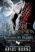 Midnight Redemption