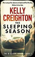 The Sleeping Season