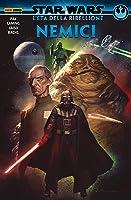 Star Wars: L'Età della Ribellione - Nemici