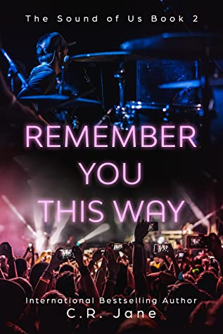 Remember You This Way