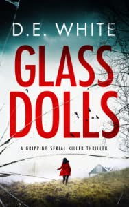 Glass Dolls