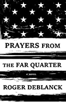 Prayers from the Far Quarter