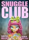 Snuggle Club