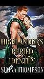 Highlander's Buri...