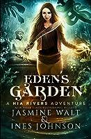 Eden's Garden (Nia Rivers #5)