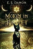 Moon In Bastet