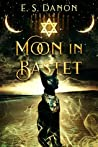 Moon In Bastet