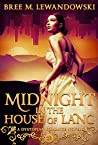 Midnight in the House of Lang