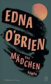 Das Mädchen by Edna O'Brien