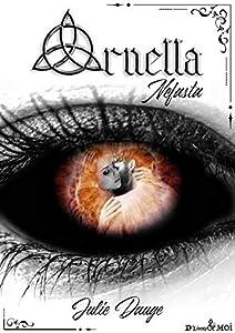 Ornella (Nefasta, #1)