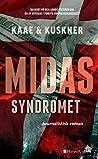 Midas syndromet