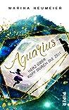 Aquarius - Herz ü...