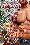 Rockin' Around the Dragon Tree: MacAllen Clan (Dragon Guard Book 43)