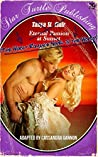 The Worst Romance Novel in the World: Eternal Passion at Sunset